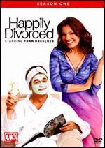 Happily Divorced: Season 01