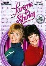 Laverne & Shirley: Season 05
