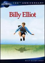 Billy Elliot [Universal 100th Anniversary]