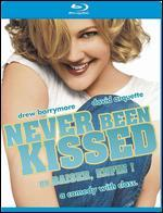 Never Been Kissed [French] [Blu-ray]