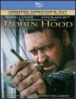 Robin Hood: Unrated Director's Cut