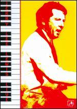 Jerry Lee Lewis: Live