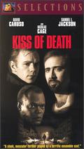 Kiss of Death - Barbet Schroeder