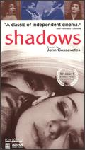 Shadows [Blu-ray] - John Cassavetes