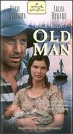 Old Man [Vhs]