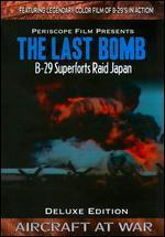 The Last Bomb