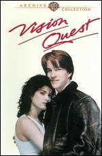 Vision Quest / O.S.T.
