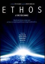 Ethos - Pete McGrain