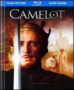 Camelot [45th Anniversary] [DigiBook] [Blu-ray]