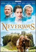 Neverwas - Joshua Michael Stern