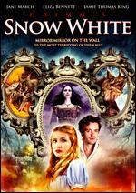 Grimm's Snow White - Rachel Goldenberg