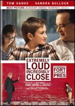 Extremely Loud & Incredibly Close / Extrmement Fort Et Incroyablement Prs (Bilingual)