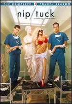 Nip/Tuck: Season 04
