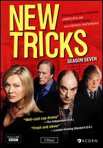 New Tricks: Series 07 -