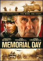 Memorial Day - Sam Fischer