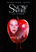 Snow White: A Tale of Terror - Michael Cohn