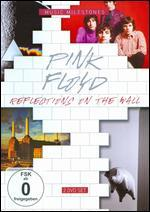 Pink Floyd: Musical Milestones - Reflections on the Wall