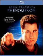 Phenomenon [Blu-ray] - Jon Turteltaub