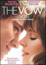 The Vow / Le Voeu (French/Canadian)