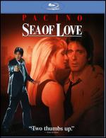 Sea of Love [Blu-ray] - Harold Becker