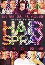 Hairspray - Adam Shankman