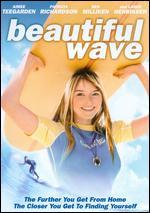 Beautiful Wave - David Mueller
