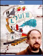 Louie: Season 02 -