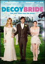 The Decoy Bride - Sheree Folkson