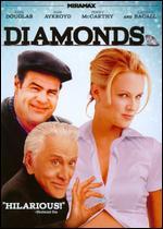 Diamonds - John Asher
