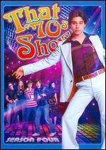 That '70s Show: Season 04 -