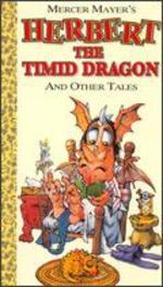 Mercer Mayer; Herbert the Timid Dragon [Vhs Tape] (1998) Mercer Mayer: Herbert