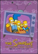 The Simpsons: Season 03