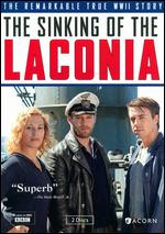 The Sinking of the Laconia -