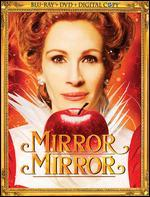Mirror Mirror Bd Combo