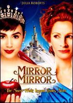 Mirror Mirror - Tarsem Singh