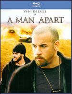 A Man Apart [Blu-ray] - F. Gary Gray