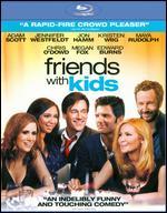 Friends With Kids [Blu-ray] - Jennifer Westfeldt