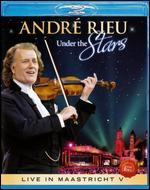 Andre Rieu: Under the Stars - Live in Maastricht V [Blu-ray]