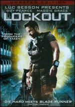 Lockout
