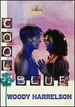 Cool Blue