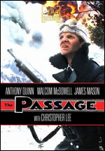 The Passage - J. Lee Thompson