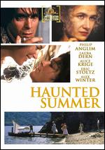 Haunted Summer - Ivan Passer