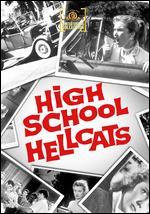 High School Hellcats - Edward Bernds