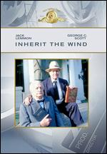 Inherit the Wind - Daniel Petrie