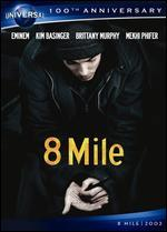 8 Mile [Universal 100th Anniversary]