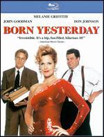 Born Yesterday [Blu-Ray]