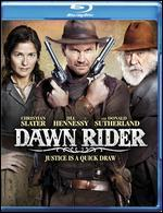 Dawn Rider Bd [Blu-Ray]