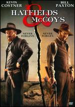 Hatfields & McCoys - Kevin Reynolds