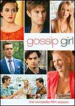 Gossip Girl: Season 05