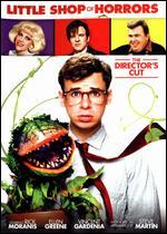 Little Shop of Horrors [The Director's Cut]